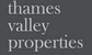 Thames Valley Properties logo