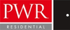 Marketed by PWR Residential