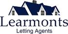 Learmonts Ltd (Glasgow)