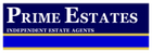 Prime Estates