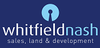 Whitfield Nash Estate Agents logo