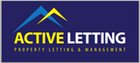 Active Letting Ltd logo