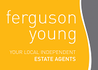 Ferguson Young