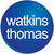 Watkins Thomas Ltd logo