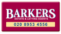 Barkers ~ Estate and Letting Agents