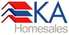 Marketed by KA Homesales
