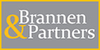 Marketed by Brannen & Partners