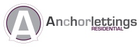 Anchor Lettings