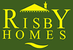Marketed by Risby Homes - St Helens Garth
