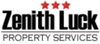 Zenith Luck Property Services