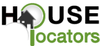 House Locators UK logo
