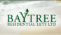 Baytree Residential Letting logo