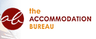 The Accommodation Bureau
