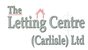 The Letting Centre (Carlisle) logo
