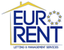 Marketed by Euro Rent