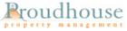 Proudhouse Property Management