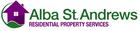 Alba Residential (St Andrews) Ltd