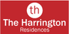 The Harrington Residences