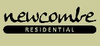 Marketed by Newcombe Residential