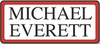 Michael Everett & Co logo