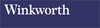 Winkworth - Exeter logo