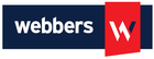 Webbers Property Services logo
