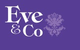 Eve and Co logo