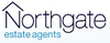 Northgate Estate Agents logo