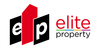 Elite Residential logo