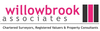 Willowbrook Associates logo
