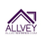 Allvey Estates logo