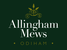 Linden Homes - Allingham Mews logo