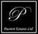 Passion Estates logo