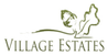Village Estates logo
