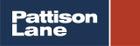 Pattison Lane