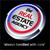 The Real Estate Agency UK Ltd