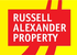 Russell Alexander Property Ltd