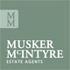 Musker McIntyre logo