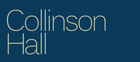 Collinson Hall logo