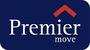 Marketed by Premier Move