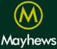 Mayhews (Horsham)