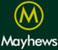 Marketed by Mayhews (Horsham)