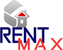 Marketed by Rentmax