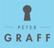 Peter Graff