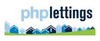 PHP Lettings Edinburgh logo