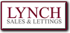 Lynch Sales and Lettings Woking logo