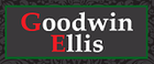 Goodwin Ellis Property Services Ltd logo
