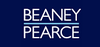 Beaney Pearce - Chelsea