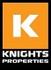 Knights Properties