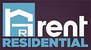Marketed by Rent Residential Limited